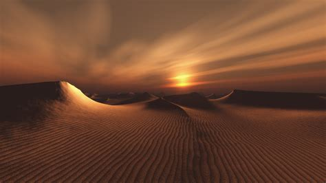 dark wallpaper egypt dark desert wallpapers hd wallpapers id 16122
