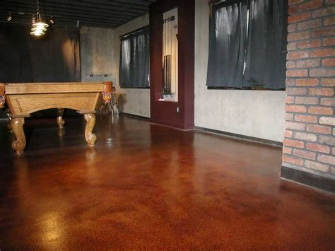 floor best concreteor finishes for the basement wood dogs oakorsfloor revit bona reviews 32 flooring painted concrete floors for fresh room