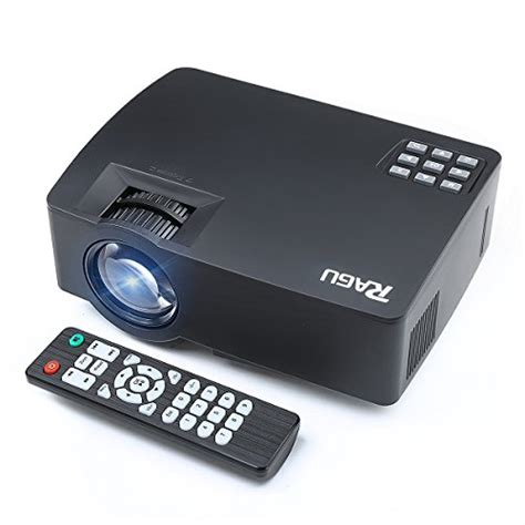 Proyektor For Android smartphone projector for iphone android tablet ragu z480