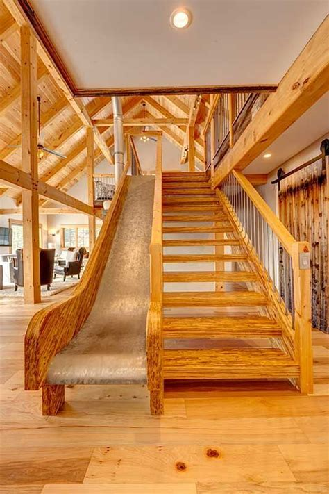 post and beam cabin floor plans best 25 post and beam ideas on cabin loft