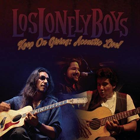 printable lyrics to hit the quan los lonely boys cd covers