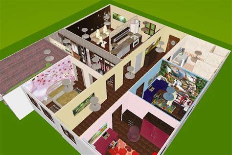 programma per progettare interni gratis migliori programmi gratis per progettare e arredare casa