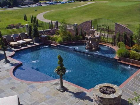 pool build pool pros winnipeg manitoba canada