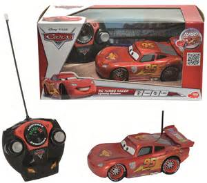 Lightning Mcqueen Electric Car Toys R Us Toys R Us Rakuten Cars R C 1 24 Lightning Mcqueen Gp Racer