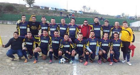 Calendario 3 Categoria Avellino Zungoli Scheda 187 Seconda Categoria Girone G 2013