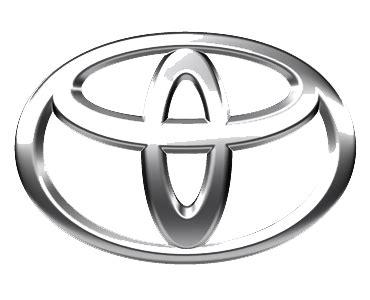toyota logo transparent toyota logo png transparent images png all