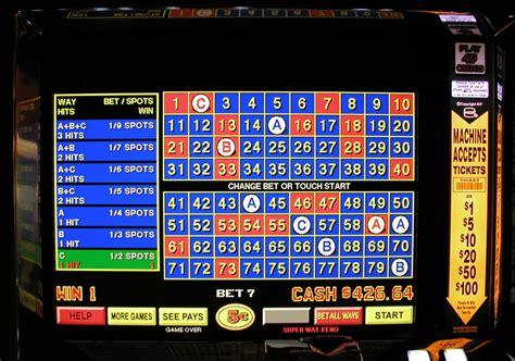 kilroys news igt game king  games   slot machine