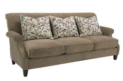 venezia leather sofa venezia leather sectional