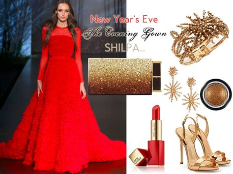 what to wear to a new year gala new year s dresses how to dress for a