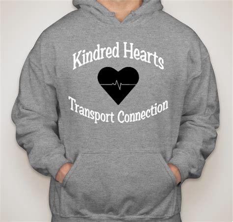 Kaos Hammersonic 2016 2 Sides Gildan Tshirt 2016 khtc fall collection hoodie custom ink fundraising