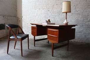 10 easy ways to add a mid century modern style to your 5 characteristics of mid century modern furniture iris abbey