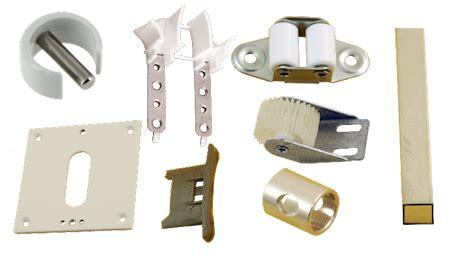 Accessoire Volet Roulant Manuel 4248 by Accessoires Volet Roulant Page 3 6 Servistores
