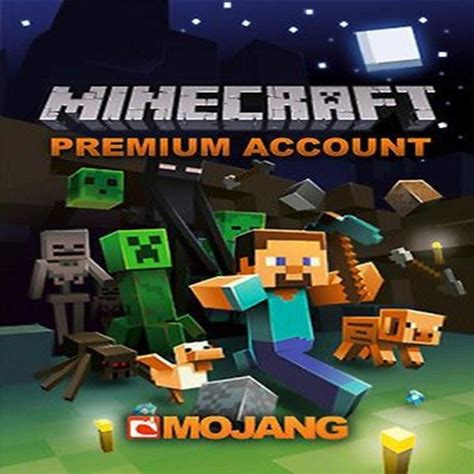 minecraft full version free game minecraft mc premium gift code game pc 100 full version