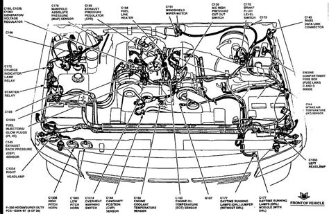 headlight wiring diagram for 2007 dodge 2500 2007 dodge