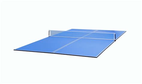 joola signature table tennis table compare joola professional table tennis with wm