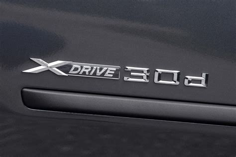 bmw xdrive logo bmw x5 gets new features for the 2012 model year