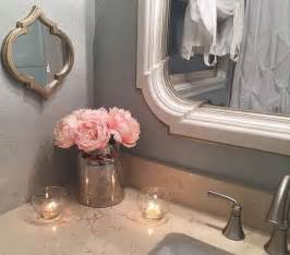 College Bathroom Ideas Best 25 Bathroom Decor Ideas On Pinterest
