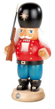 nutcracker soldier 23cm 9in by m 252 ller kleinkunst