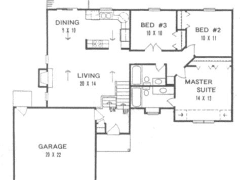how big is a 600 square foot room 600 square houses 600 square apartment floor plan 600 sq ft floor plan mexzhouse