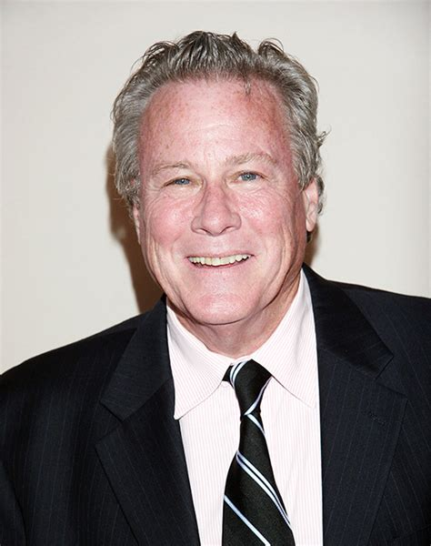home alone actor john home alone star john heard cause of death revealed