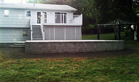 outdoor kitchens rockland ny 171 landscaping design services retaining wall construction rockland county ny d d tree