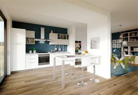 interni cucine moderne cucine moderne 2017