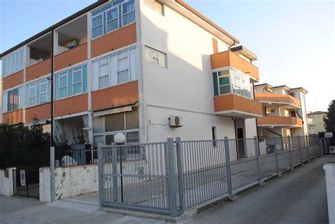 vendita porto garibaldi appartamento a porto garibaldi vicino al mare agenzia
