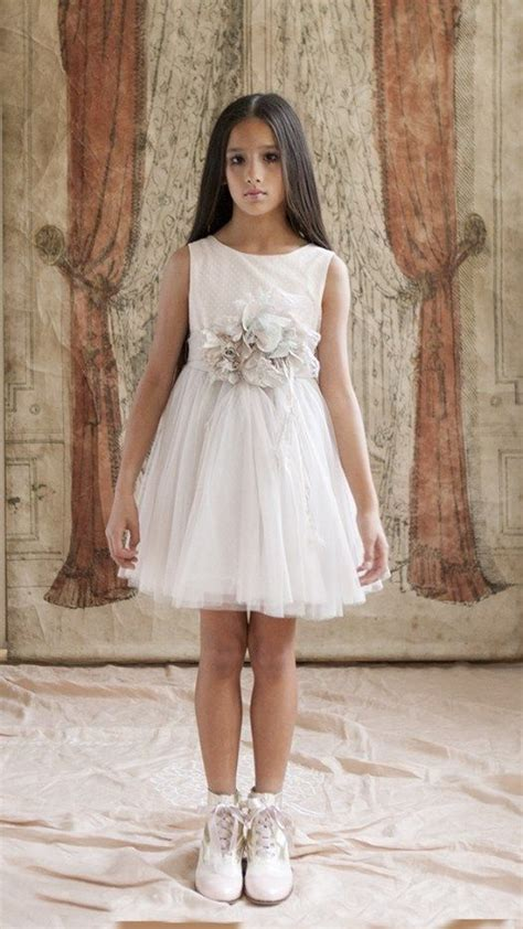 Nayra Dress 17 best images about dress the kidz to on