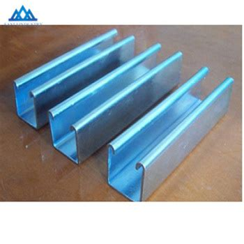 rolled steel channel sections hot rolled mild steel channels steel c section steel steel