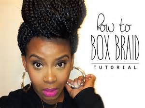 how many bags a hair for peotic jusitice braids diy poetic justice box braids natural hair rules