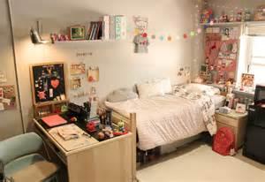 Dorm Room Dorm Interior By Juli Ette By Juliette Kim
