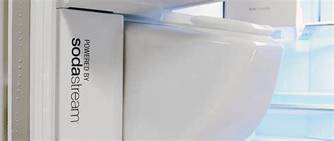 samsung rffmesbsr refrigerator review reviewedcom refrigerators