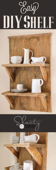 Rak Dinding Awan Wooden Shelf 1000 images about rak dinding on shelf