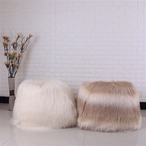 best cushion filling for sofas sofa filling modern country style the best filling for