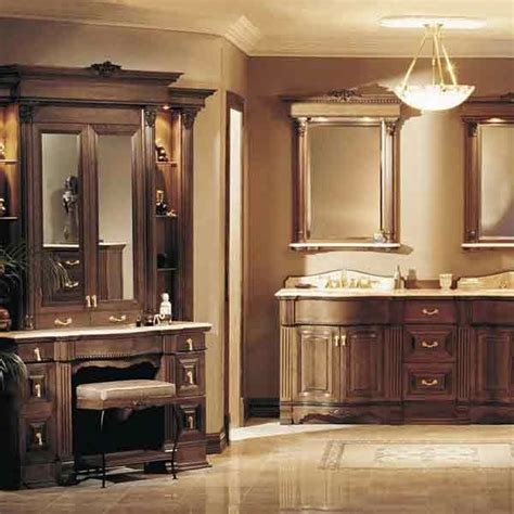Bathroom Vanities Richmond Hill Bathroom Vanity Toronto Markham Richmond Hill Scarborough