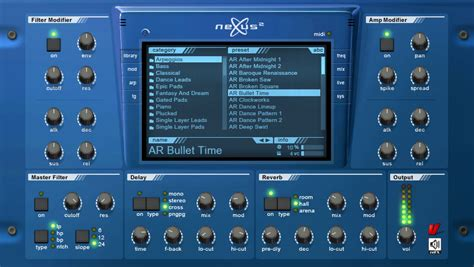 nexus vst full version free download nexus vst download