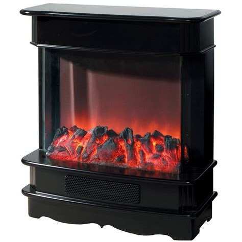 yosemite home decor electric fireplace yosemite home decor df efp675 electric fireplaces