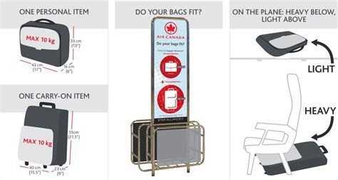 united airlines packing guidelines 17 best ideas about carry on baggage size on pinterest