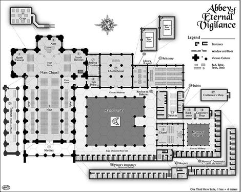rpg floor plans 357 best images about rpg maps on pinterest call of