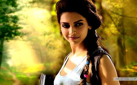 wallpapers for laptop of actress free download bollywood actress deepika padukone