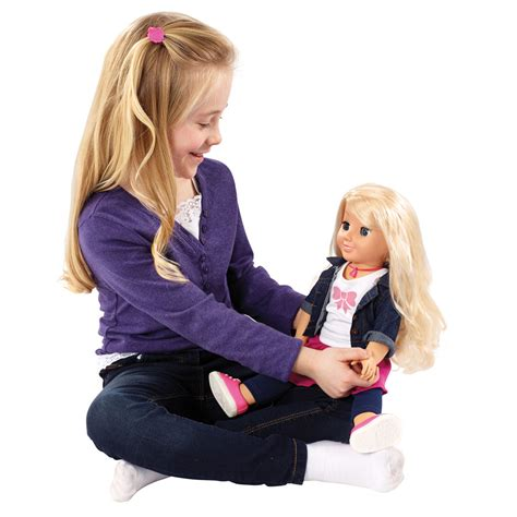 my friend cayla failed to connect to speech server my friend cayla interactive doll answers questions