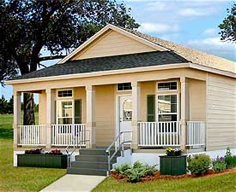 define modular home modular home on frame modular home definition