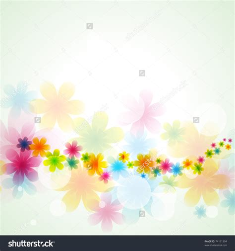 vector background vector background hd wallpapers pulse