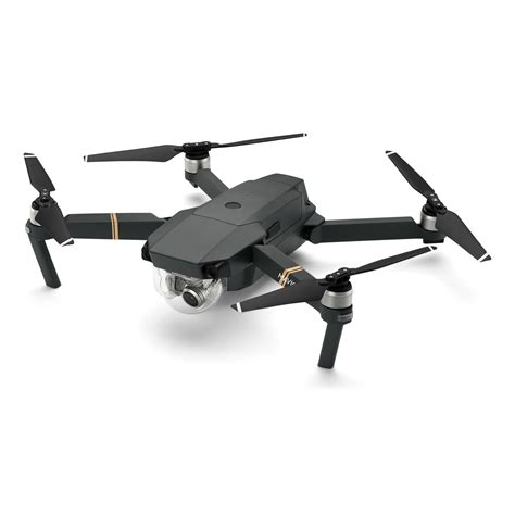 dji mavic pro camera drone mac prices  zealand