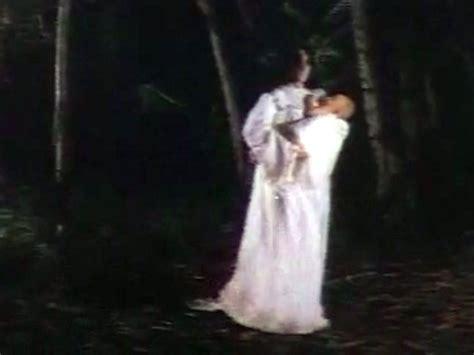 unduh film hantu indonesia inilah 11 hantu setan yang paling tenar di film horor