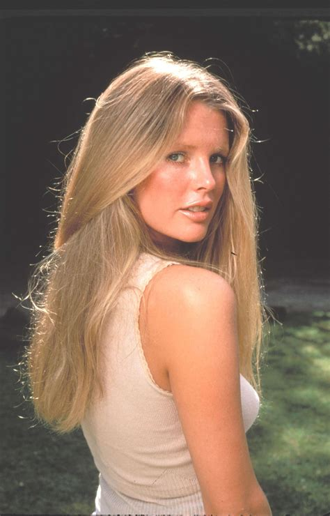 more beautiful and famous photo kim basinger kim basinger16 jpg beautiful