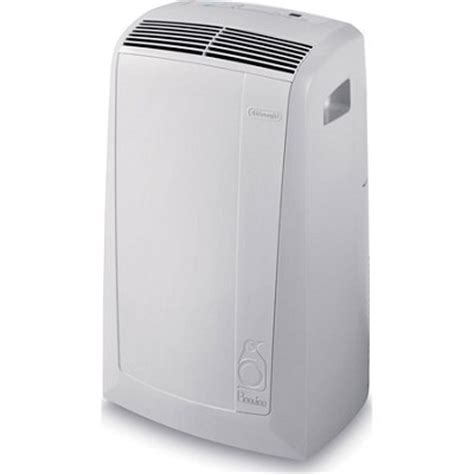Ac Portable Pakai Freon buydig delonghi 12 000 btu portable air to air