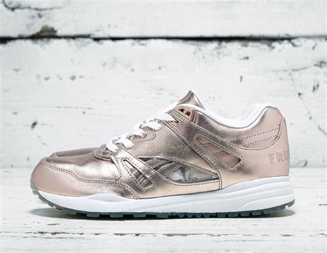 fruition x reebok reebok x fruition ventilator sneakerb0b releases