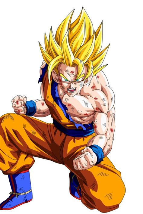 dragon ball z wallpaper android download download dragon ball z wallpapers hd for android dragon