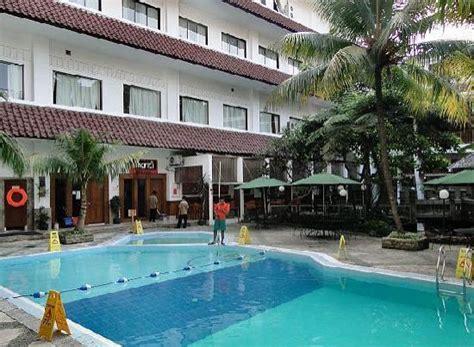 Bajigur Bogor daftar hotel bintang 5 di bogor bogor desain